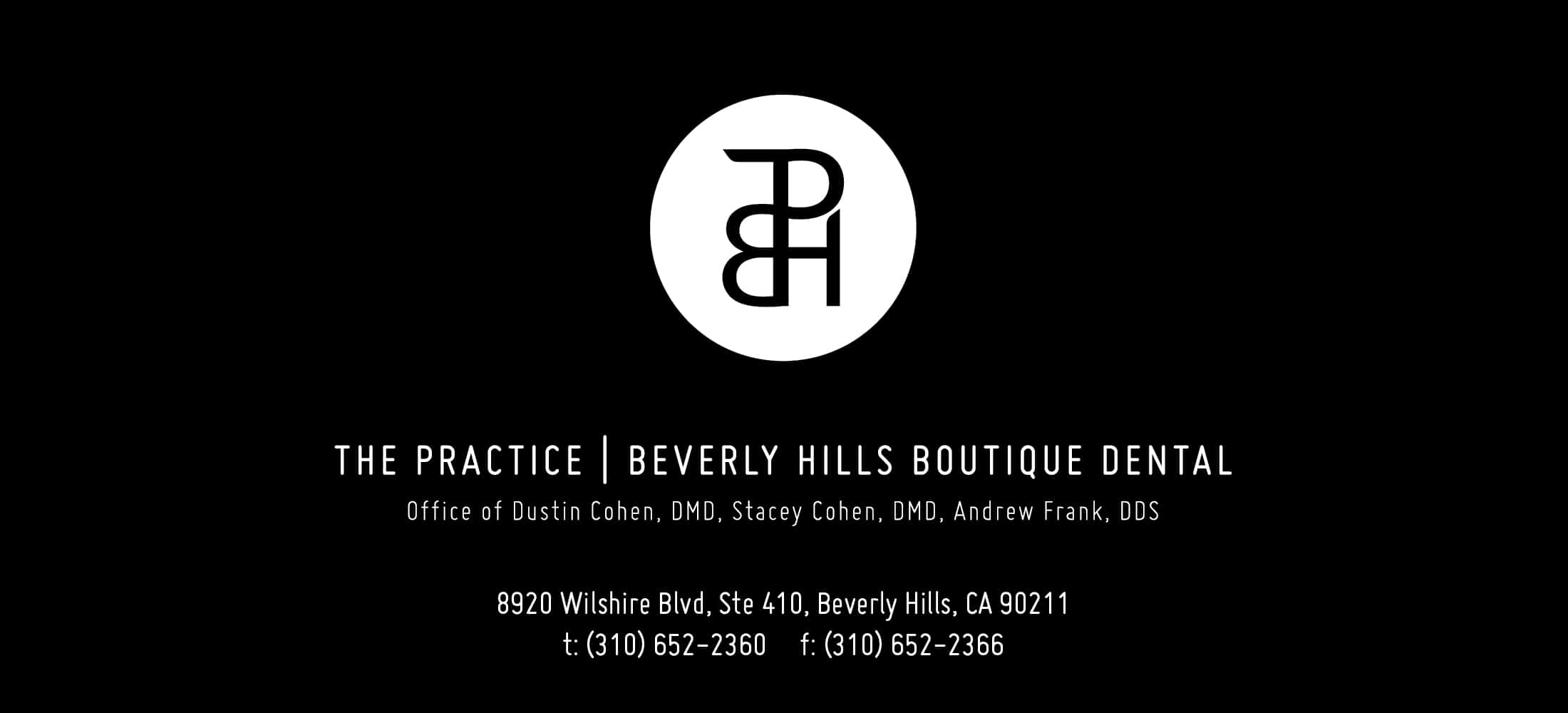 beverly hills dental arts