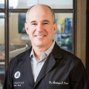 Dr. Andrew J. Frank